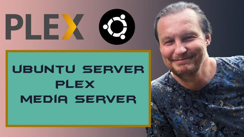 thumbnail plex server